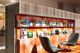 100 Uw Odegaard Hours Collections Course Reserves More UW Libraries