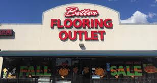 Big Bobs Flooring Kansas City by Big Bobs Carpet Kansas City Carpet Vidalondon