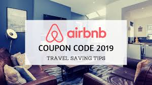 AIRBNB COUPON CODE 2019 - TRAVEL SAVING TIPS Best Airbnb Coupon Code 2019 Up To 410 Off Your Next Stay How To Save 400 Vacation Rental 76 Money First Booking 55 Discount Get An Discount 6 Tips And Tricks Travel Surf Repeat Airbnb Coupon Code Travel Saving Tips July Hacks Get 45 Expired 25 Off 50 Experiences With Mastercard Promo Review Plus A Valuable Add Payment Forms Tips For Using Where In The
