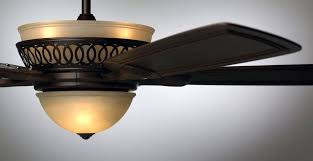 Outdoor Ceiling Fans Without Lights by Ceiling Fan Wayfair Ceiling Fan Wayfair Ceiling Fans Without