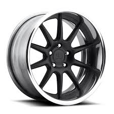 US Mags PT.2.1 - U705 Wheels & PT.2.1 - U705 Rims On Sale Eagle Alloys Tires 511 Wheels Down South Custom Dropstars 645b Tirebuyer Alloy Wheels 15x8 Set Of 4 Deep Dish Avon Tyres In Ashford Off Road Classifieds Alloy 8 Lug Rims 16x10 On 170mm Please Help Me Identify These Jeep Wrangler Forum Sullivans Tire Pros Auto Service Quality Sales And Seaside American Racing Vn501 500 Mono Cast Satin Black Rims Lets See Aftermarket Your F150s Page Ford F150 Cary Gloss W Mirror Lip Cnection Toronto Vision Five Fifty 14 Inch Atv Utv Gallery Moibibiki 16 20x10 21