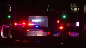 100 What Time Does The Ups Truck Come San Jose Hostage Situation Involving UPS Truck Ends Suspect Shot