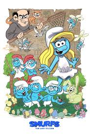 Smurfs 2 Coupon : Pizza Deals 94513 Shoebacca Coupon Codes Matches Fashion Ldon Store Vans Promo Codes How To Use A Code With Shoe Buycom Coupons Regal Hair Exteions Puma Com Virgin Media Broadband Promo Pitbullgear Ocean St Job Lot Mossy Honda Target Discount Glitch Book My Show Offers Delhi Dc Shoes Pin By Clothingtrial On Daily Updated Deals Offers And Jennings Volkswagen Legoland Atlanta Jc Penney 10 Off 25 Online Instore Slickdealsnet Shoes The Web Adoreme Smurfs 2 Pizza Deals 94513