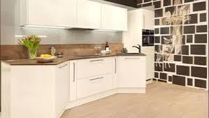 küche selbst zusammenstellen bei alma küchen