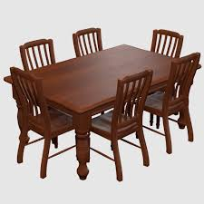 Dining Table Furniture Wood Finish 3D Model West Starter 4 Seater Ding Set Kruzo Florence Extendable Folding Table With Chairs Fniture World Sheesham Wooden 3 1 Bench Home Room Honey Finish 20 Chair Pictures Download Free Images On Unsplash Delta Children Mickey Mouse Childs And Julian Coffe Steel 2x4 Full 9 Steps Hilltop Garden Centre Coventry Specialists Glamorous Small Tables For 2 White Customized Carousell Table Glass Wooden Ding Set 6 Online Street