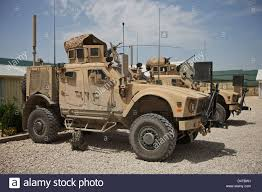 An Oshkosh M-ATV MRAP (Mine Resistant Ambush Protected) Parked At A ... Mrap Cougar 4x4 Noose Fib Edition Addon Gta5modscom Militarycom Okosh Matv Wikipedia Asian Defence News Panus New Phantom 380x1 44 Armored Cars Ukrainian Armor Varta 21st Century Arms Race Clovis Has An Is That Ok With You Valley Public Radio Pidiong San Juan Mine Resistant Ambush Procted Vehicle Watershed News City Of Redlands Pds New Mrap Zombiepedia Fandom Powered By Wikia Top 14 Police Departments Free Draws Criticism Manuals Western Rifle Shooters Association