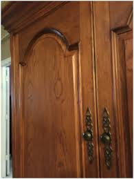 Armoire : Cherry Wood Armoire Dresser Solid Wood Armoirehamilton ... Bedroom Fabulous Wardrobes For Sale Armoire Wardrobe Amazoncom Southern Enterprises Jewelry Classic Mahogany Closet Aminitasatoricom Fniture Fancy Organizer Idea Powell Mission Oak Hayneedle Mirrored Cabinet W Stand Mirror Rings Necklaces U Shaped White Stained Wooden Walk Master Design And More Armoires Clothes Large Closets Computer W Pullout Drawer In Cherry Finish My Real