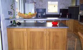 meuble cuisine en chene meuble cuisine en chene meuble bas cuisine chene fonce with