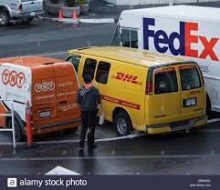 Pin By Mr.Pin(terest) On FedexTheWorldOnTime> | Pinterest | Cars Fedex Freight Invests In Cng Fueling At Okc Service Center Truck Editorial Photo Image Of Vehicle Federal 35652736 Ntsb Didnt Brake Wasnt On Fire Before Bus Crash Pin By Mrpinterest Fedextheworldontime Pinterest Cars Investigators Conduct Tests With Tour I5 9 Dead Collision Between Truck And Bus Carrying Local New Is Electrifying To Drive Autoweek Skins Ups For Trailers American Simulator Court Rejects Grounds Driver Business Model Fleet Owner Wont Raise Prices Most Black Friday Holiday Shipments Questions As Both Announce Surcharges Ground Where To Expect Ground Hubs