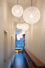 ceiling lights welcoming spaces flush mount lighting and semi