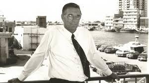 100 William Duff Obituary 19222014 Financial Supervisor Financial