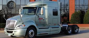 More Pay Increases, Bonus Offerings From Carriers | American Trucker Trsland Transportation Service Strafford Missouri Facebook Trucking Usa Tj Bodford Manager Am Haire Cporation Linkedin Penjoy Epes Die Cast Model Semi Truck 164 Scale 1869678073 Gulf States Epes Transport Acquires Clay Hyder Truck Lines Of Hickory Greensboros Sold To Penske Logistics Local Driver Pay Increases Announced By Four Fleets Recruitment Video Youtube Untitled East Tennessee Class A Cdl Commercial Traing School