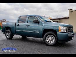 Used 2010 Chevrolet Silverado 1500 For Sale In Troy, OH 45373 ... 2010 Chevy Silverado For Sale Have Maxresdefault On Cars Design Chevrolet 1500 Lt Crew Cab 4x4 In Blue Midnight West Plains Vehicles For Used In Fenton Mi 48430 2018 Fresh 2007 Ltz Extended Black 6527 Anson Z71 Lifted Truck Monster Trucks 1500s Phoenix Az Less Than Salvage Silverado