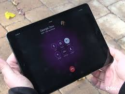 How to turn off Continuity s call relay and stop your iPad and Mac