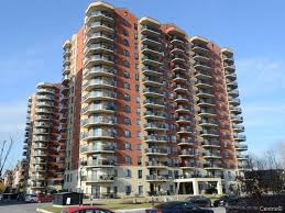 sushi shop siege social apartment condo for sale in chomedey laval 15731657 hamza