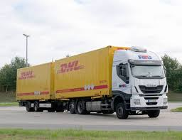 100 Rts Trucking Guitigefilmpjes_trucks Guitigefilmpjes_trucks Iveco Stralis