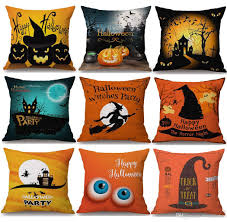 Grandin Road Halloween Catalog by 100 Outdoor Halloween Pillows Shop Outdoor Decorative
