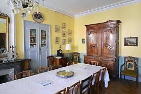 chambres d hotes millau et environs chambres d hôtes à millau