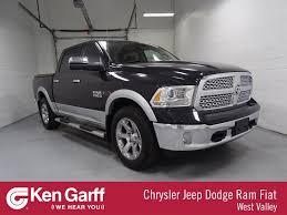 Used Dodge Truck Tailgate Fresh Edmonton Ram Dealer New Dodge Ram ...