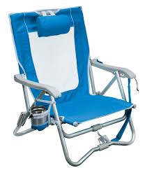 Bi-Fold Slim Beach Chair™ Ez Folding Chair Offwhite Knightsbridge Chairs Set Of 2 Lucite Afford Extra Comfort And Space Plastic Playseat Challenge Adams Manufacturing Quikfold White Blue Padded Club Wedo Zero Gravity Recling Folditure The Art Saving