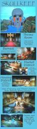 25 Lighters On My Dresser Kendrick by 4187 Best Lyssa Images On Pinterest Fashion Illustrations