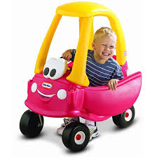 Little Tikes Cozy Coupe Ride On - 30th Anniversary - Cuddlecircle Fun In The Sun Finale Little Tikes Cozy Truck Review Giveaway Princess Coupe Riding Push Toy Hayneedle Ride On 30th Anniversary Cuddcircle Little Tikes Cozy Coupe Truck 747031298913 And Police Car Special Offer Pack Of 2 Lookup Beforebuying Sewa Atau Rental Mainan Semarang Super Fun With Classic Rideon Pickup Youtube Replacement Grill Decal Pickup Fix Repair Wtb Grand Upecosy Singaporemotherhood Forum
