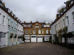 100 Keith Baker Homes Why Are Houses In London So Expensive Adam Smith Institute