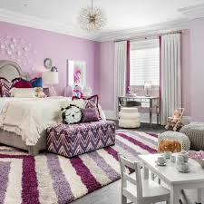 Decorate A Room That Will Grow With Your Child