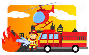Fire Car Clipart Firefighter Clipart Fire Man Fighter Engine Truck Clip Art Station Vintage Silhouette 2 Rcuedeskme Brochure With Fire Engine Against Flaming Background Zipper Truck Clip Art Kids Clipart Engines 6 Net Side View Of Refighting Vehicle Cartoon Sketch Free Download Best On Free Department Image Black And White House Clipground Black And White