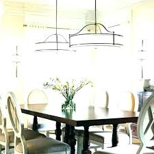 Over Dining Table Lighting Room Light Fixtures New Urban