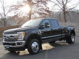 Used Trucks For Sale In Va | New Car Release Date 1292 2012 Chevrolet Silverado 1500 Inrstate Auto Sales Middle Georgia Freightliner Isuzu Ga Trucks Inc 2010 For Sale In Macon Cargurus Honda Dealer Walsh New Used Cars Macon Georgia Attorney College Restaurant Drhospital Hotel Bank Car Suv Truck 2413 2011 Ford F150 Intertional In On Bkeeping Bkeeper Honey Bees Pollen Wax Candle Propolis Queen Nuc Ga Release Date