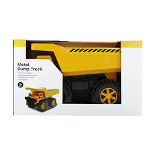 Metal Dump Truck | Kmart 4 Tonka Metal Cstruction Trucks Front End Loader Back Hoe Dump Hasbro Large Truck 354 In Bristol Gumtree Amazoncom Tonka Toughest Mighty Truck Handle Color May Vary 19 Vintage Vehicle Vintage Metal Dump Xmb975 Turbo Diesel Pressed Steel Classic Cstruction Toy Wwwkotulas Metal Dump Truck Lindsay Auction Service Inc 1970s Made In Usa New Free Shipping 695639170509 1970s Toy Toys Red And Yellow