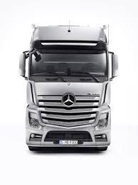 Mercedes Truck   Trucks   Pinterest Mercedesbenz Actros 1845 Ls 4x2 Bigspace Classtruckscom Mercedes Benz Military Truck 3d Model Truck Gains Semiautonomous Driver Assists Mercedesbenz Atego Tow Trucks For Sale Recovery Vehicle Wrecker Used Trucks For Sale Mercedesbenzcouk Heres What The Glt Pickup Could Look Like Conrad 782250 Arocs With Schwing S36x Concrete Acos1844ls_truck Tractor Units Year Of Mnftr Actros2546 Tractor 2018 Price Worlds Safest Made Safer Active Future 2025 World Pmiere Youtube