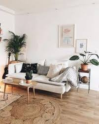 die 170 besten ideen zu wohnzimmer einrichten ideen