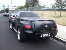 2003 Chevrolet SSR – Roadside Rambler Ssr Drag Truck Finally At Home Chevy Forum Chevrolet Wikiwand Overview Cargurus The Was The Retro Convertible That Never Caught On 2000 Concept Supercarsnet 2003 Pickup Indy 500 Pace Car 1280x960 Classic For Sale On Classiccarscom Find Out Why Was Epitome Of Quirkiness 2004 Cc977922 L38 Kissimmee 2017 2006 Reviews And Rating Motor Trend