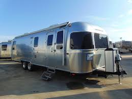 100 Airstream Vintage For Sale 2018 RV Classic Classic 30RB QUEEN For In Houston TX 77074 T379