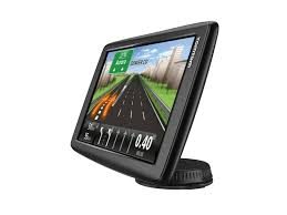 The Best Car GPS For Under $300 Garmin Dezl 570 And 770 Truck Gps Youtube Mount Photos Articles Best Gps Navigation Buy In 2017 Test The New Copilot App For Ios Uk Blog Semi Drivers Routing Rand Mcnally Truck Gps Pranathree Welcome To Track All Your Deliver Trucks Or Fleet With Trackmyasset Free Shipping 7 Inch Capacitive Screen Android Car Amazon Sellers Trucking Units With Dash Cam Buying Guide For Truckers My