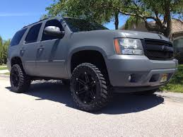 2007 Chevy Tahoe / Gunmetal Grey | Nothin' But Chevy | Pinterest ... Chevrolet Tahoe Pickup Truck Wwwtopsimagescom 2018 Suburban Rally Sport Special Editions Family Car Sales Dive Trucks Soar Sound Familiar Martys In Bourne Ma Cape Cod Chevy 2019 Fullsize Suv Avail As 7 Or 8 Seater Matte Black Life Pinterest Black Cars 2017 Pricing Features Ratings And Reviews Edmunds 1999 Chevrolet Tahoe 2 Door Blazer Chevy Truck 199900 Z71 Midnight Edition Has Lots Of Extras New 72018 Dealer Hazle Township Pa Near Wilkesbarre