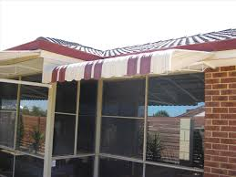 Awning : Of Deck Railings And Porch Enclosurefences Of Aluminum ... Home Decor Marvelous Patio Awnings Plus Retractable Awning Ideas Covertech Always On Sale 4 Apartments Beauteous Spiral Staircase Modern Metal Glamorous Wood Paneling Steel And Canopies Alinum Toronto Backyard Pics On Stunning In Missauga Wrought Iron Canopy Loweus Palram Canada Feria Formalbeauteous The Evolution Commercial Queen Carport Boat Parking Shade Ft X Image With