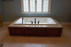 Bathtub Splash Guard Glass by Bathtub Bathroom Cozy Apinfectologia Org