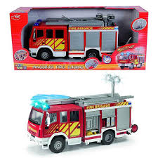 Buy Dickie Toys Iveco Magirus Fire Engine Online At Toy Universe ... Toy Red Firetruck Stock Image Image Of Engine Reflection 42233 9 Fantastic Fire Trucks For Junior Firefighters And Flaming Fun Man Engine Sos Brands Products Wwwdickietoysde Spray Water Gun Truck Juguetes Fireman Sam Old Toy Fire Trucks These Days Mine Keystone Packard Chemical Pump Antique Toys Sale Best For Kids With Ladder The Many Large Metal Custom Model Buy Dickie Iveco Magirus Online At Universe Green Walmartcom