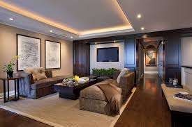 office ceiling light design home office contemporary with recessed