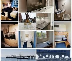 ferienhaus kellenhusen ferienwohnung ferienhäuser