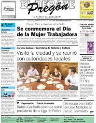 Telefónica Evaluaría Abandonar Chile Y Otros Mercados Menores En La