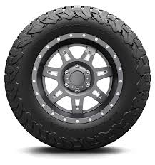 Amazon.com: BFGoodrich All-Terrain T/A KO2 Radial Tire -LT275/70R18 ... Bf Goodrich All Terrain Ta Ko Truck 4x4 Used Good Tyres 26517 Unsurpassed Bf Rugged Tires Bfgoodrich Trail T A 34503bfgoodrichtruckdbustyrerange Oversize Tire Testing Allterrain Ko2 Goodyear And Rubber Company Truck Dunlop Tyres Car Lt27565r20 Allterrain The Wire Hercules Adds Two New Ironman Iseries Medium Tires Motoringmalaysia Commercial Vehicle Bus News Australia All Terrain Off Road Baja 37x1250r165lt