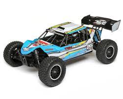 Losi Tenacity Desert Buggy AVC 1/10 4wd RTR Losd07   EBay