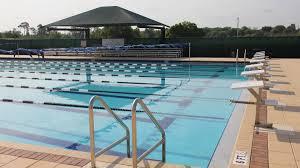 100 Kd Pool Aquatic Center Facilities Montverde Academy Athletics