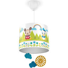 64 best lámparas disney images on pinterest html the o jays and