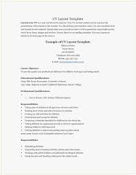68 Lovely Images Of First Job Resume Examples | Best Of ... Hair Color Developer New 2018 Resume Trends Examples Teenager Examples Resume Rumeexamples Youth Specialist Samples Velvet Jobs For Teens Gallery Cv Example A Tips For How To Write Your 650841 Of Tee Teenage Sample Cover Letter Within Teen Templates Template College Student Counselor Teenagers Awesome Unique High School With No Work Experience Excellent