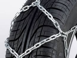Amazon.com: THULE   KONIG CB-12 097 Snow Chains, Set Of 2: Automotive Rud Tire Chains Amazoncom Welove Anti Slip Snow Adjustable For Glacier 2028c Light Truck Cable Chain How To Install General Highway Service Semi India Kashmir Gulmarg Army Truck With Snow Chains Driving On High Tech Tire Google Search Misc Manly Cool Stuff New 2017 Version Car Wheel Stock Image Image Of Auto Maintenance 7915305 Canam Commander Forum Safe Security 58641657 Diy 5 Steps Pictures Tire Chainsnet Reinforced